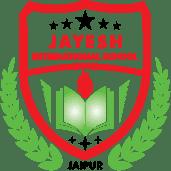 Jayesh International School, Kukas | Jaipur Best School