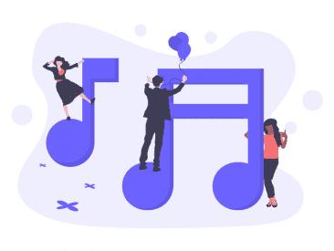 music-blogs